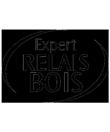 expert_relais_bois_noir
