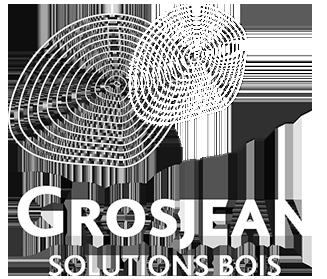 Grosjean Solutions Bois