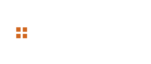Logo Coaching Décoration